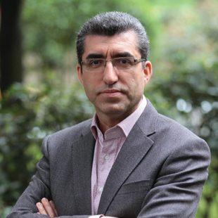 Muhammed İhsan Karaman