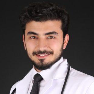 Orhan Önder