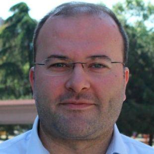 Osman Sacid Arı