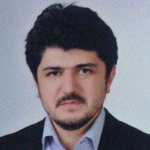 Mustafa Celil Altuntaş
