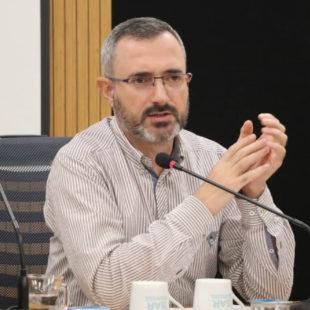 Süleyman Kaya